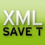 XML SAVE-T v2